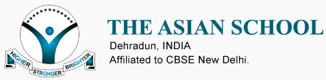 the-asian-school-logo