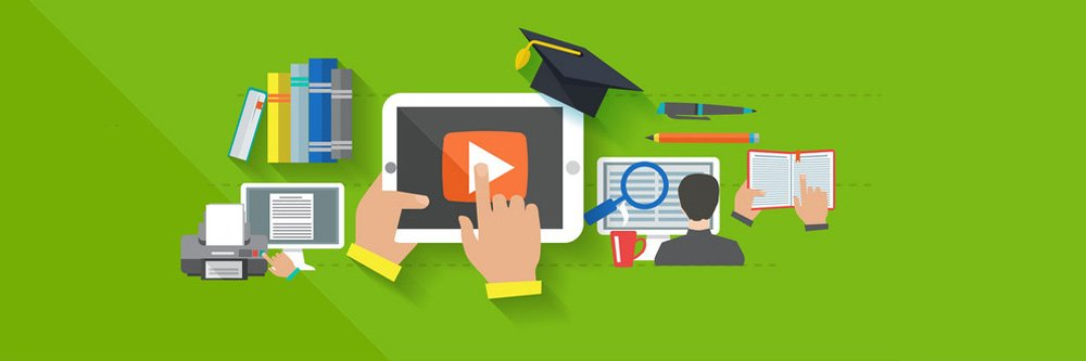 role-of-internet-in-education-2