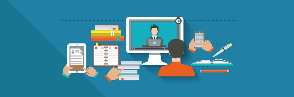 role-of-internet-in-education-3