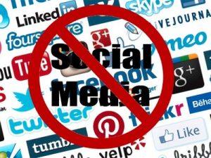 shutdown-social-media