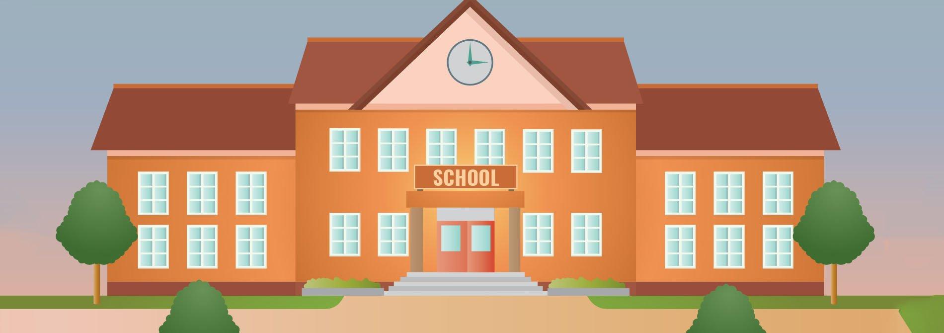 specialities-of-boarding-school-in-dehradun