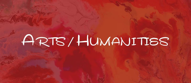 arts-humanities-stream