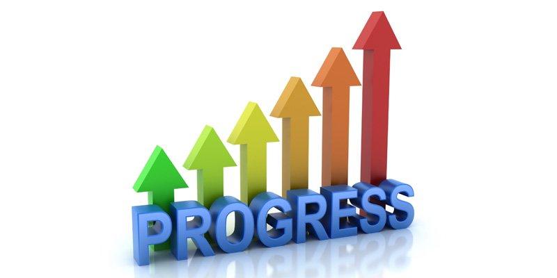 check-your-progress