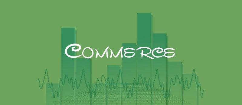 commerce-stream