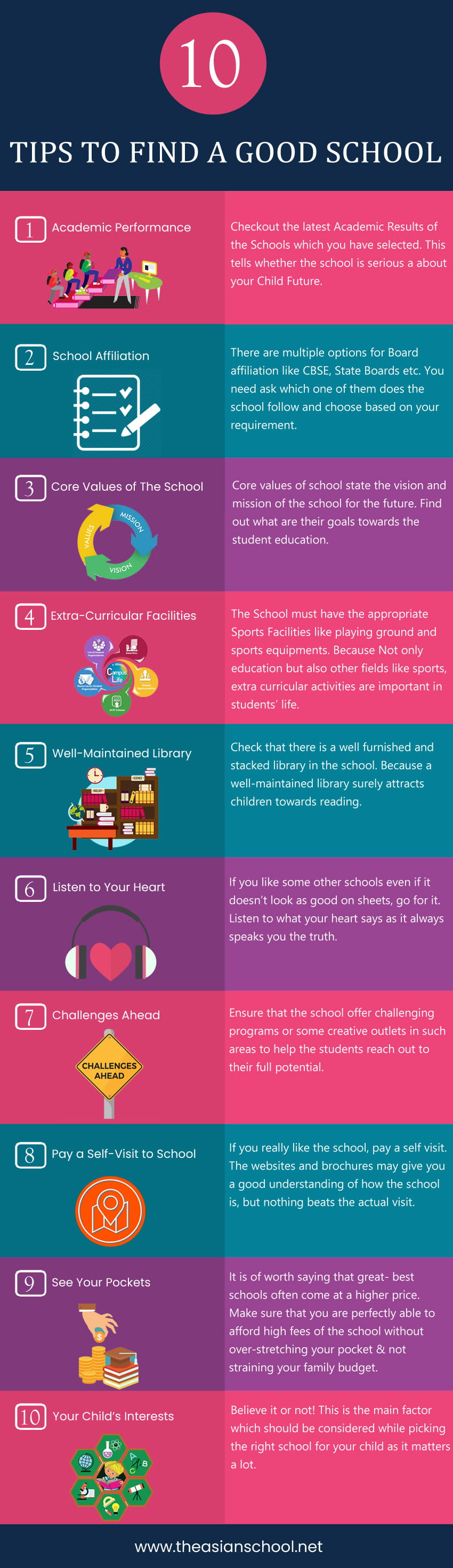tips-to-find-a-good-school