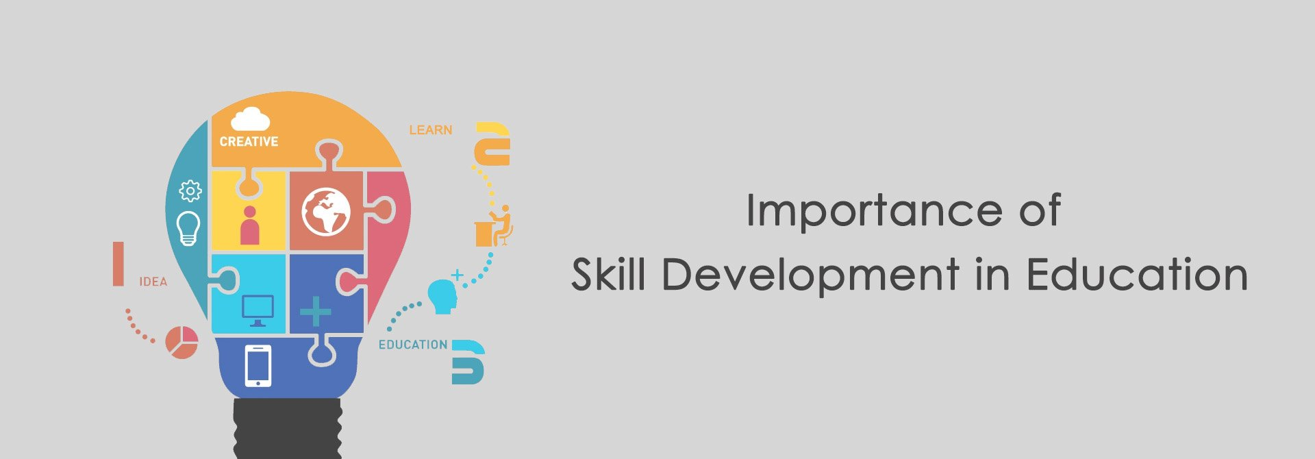 Importance of Skill Development in Education-1