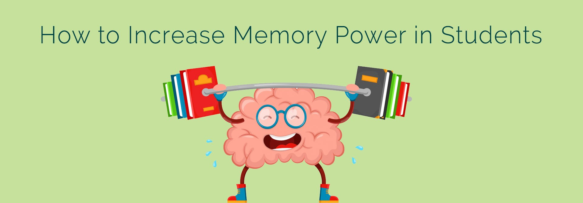 how-to-increase-memory-power-in-students