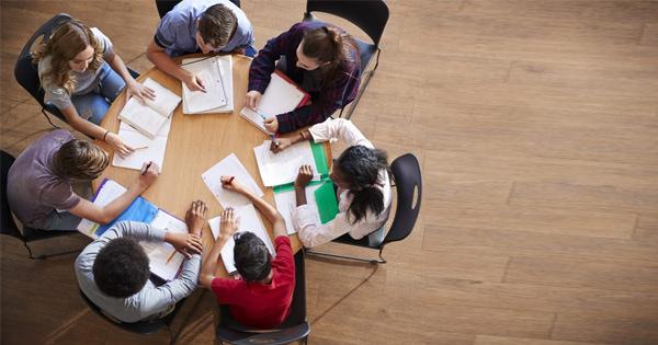 group study