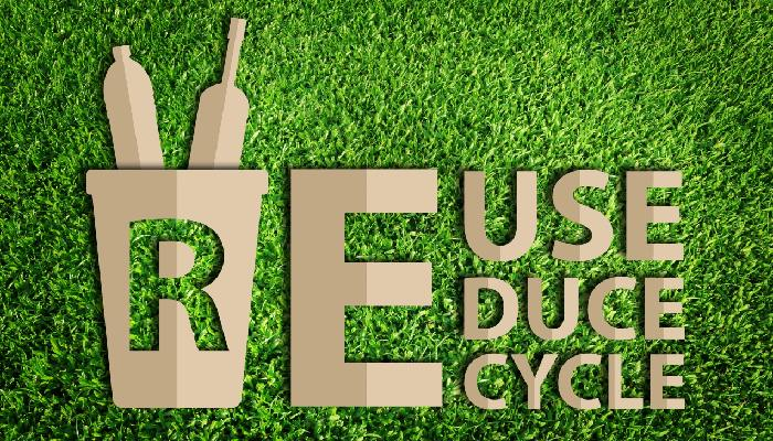 Restoring The Environmental Balance