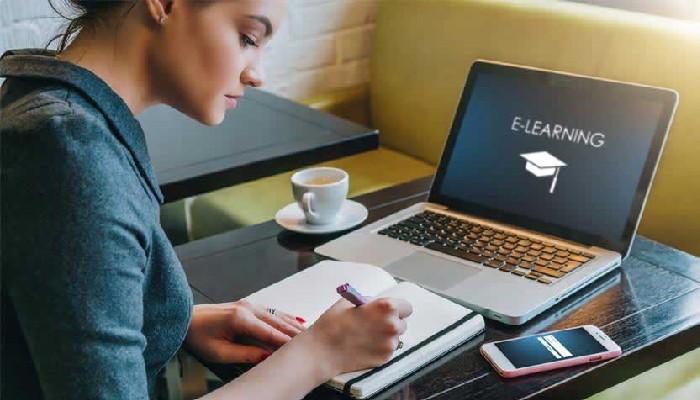 Motivate Online Learning