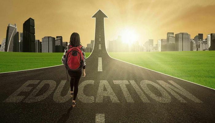 Prepare For Future