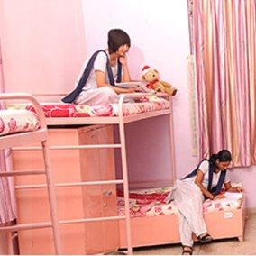 Schools in Dehradun   Best Schools list in India