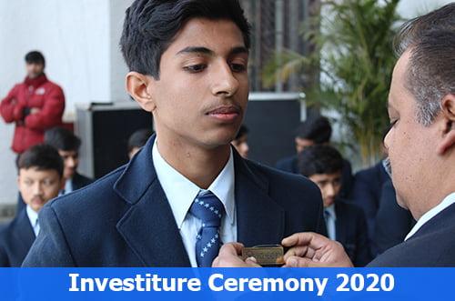 Investiture-Ceremony