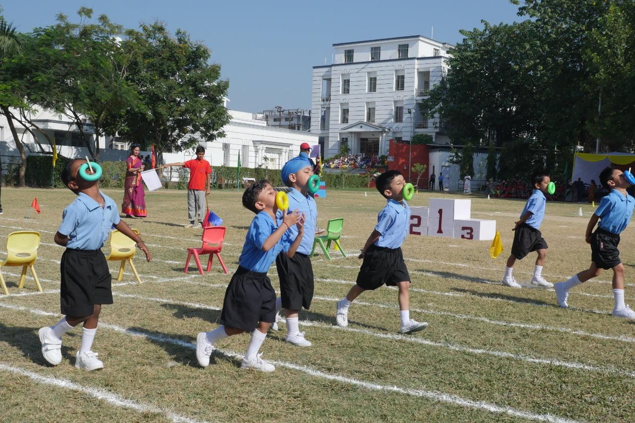 the-asian-school-sports